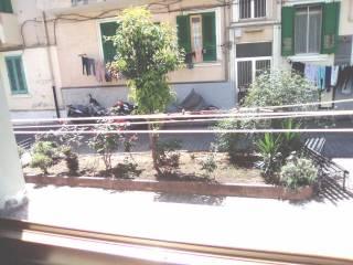 Foto - Trilocale via Placida, Giostra, Messina
