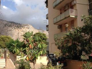 Foto - Appartamento via Ferdinando Palasciano, Resuttana, Palermo