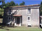Villa Vendita Papasidero