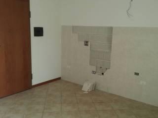 Foto - Monolocale buono stato, primo piano, Centro Storico, Prato