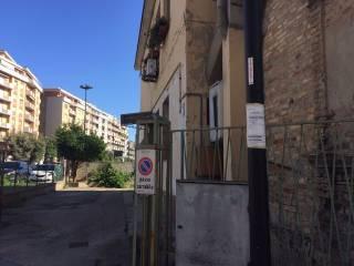 Foto - Appartamento viale Giovanni Bovio 17, Viale Bovio, Pescara