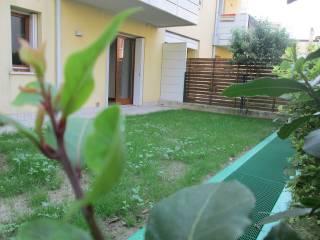 Foto - Trilocale via Roma, Silea