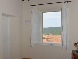 Foto - Trilocale vicolo Bernardino degli Albizzeschi, Massa Marittima