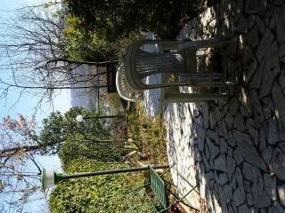 Foto - Villetta a schiera Rocca di Bonifacio, Torre Cajetani