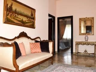 Foto - Appartamento viale Bruno Buozzi, Parioli, Roma