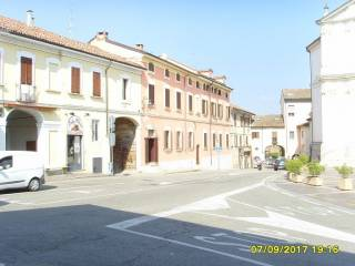 Photo - 3-room flat via Giuseppe Garibaldi, Cava Manara