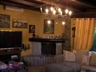 Foto - Villa via dei Casali delle Cornacchiole, Torricola, Roma