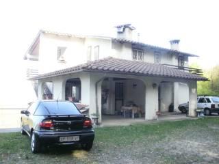 Foto - Villa via Mieghi, Monte di Malo