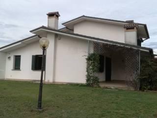Foto - Villa, buono stato, 250 mq, Trevignano