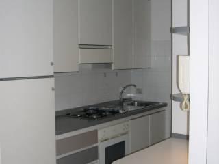 Foto - Bilocale buono stato, quinto piano, Malpensata, Bergamo