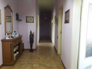 Foto - Appartamento via degli Ulivi 102, Falchera, Torino