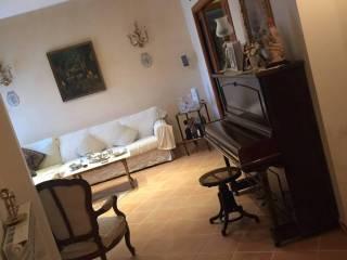 Foto - Quadrilocale via Vicinale Campanile 128, Pianura, Napoli
