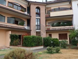 Foto - Trilocale via Romagna 5476, Bora Bassa, Mercato Saraceno