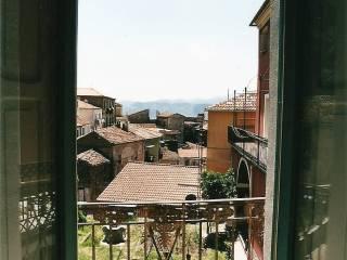 Foto - Palazzo / Stabile via Costantino Gatta, Sala Consilina