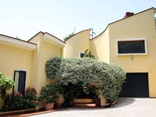 Foto - Villa via Forca, Sora