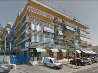 Foto - Quadrilocale Strada Statale Domiziana 270, Mondragone