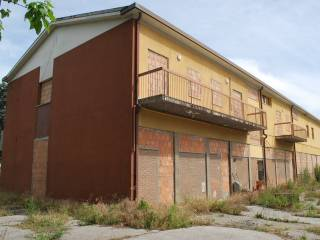 Immobile Vendita Ravenna  3 - Porto