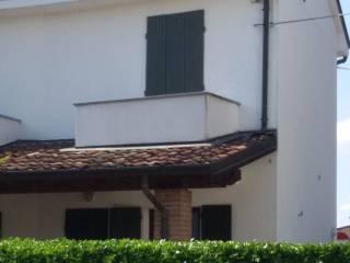 Foto - Bilocale via Gradella, Pandino