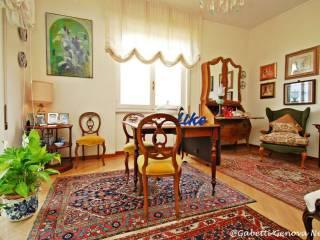 Foto - Appartamento via Località San Bernardo 0, San Bernardo, Bogliasco