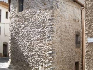 Foto - Rustico / Casale via Costituzione 2, Santu Lussurgiu