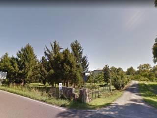 Foto - Terreno edificabile residenziale a Fiumicello