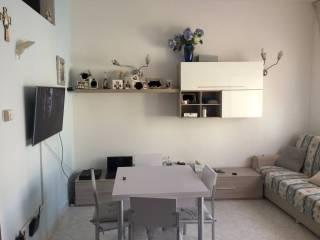 Foto - Quadrilocale ottimo stato, primo piano, Sottomarina, Chioggia