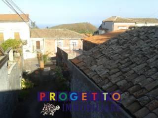 Foto - Rustico / Casale corso Sicilia, Trecastagni