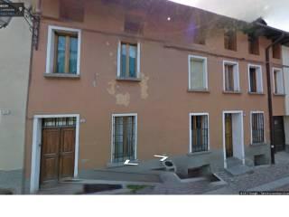 Foto - Palazzo / Stabile via 4 Novembre 37, Ponte di Legno