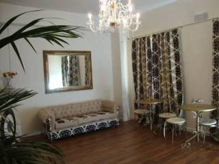 Foto - Appartamento via Corrado Alvaro, Marina di Gioiosa Ionica