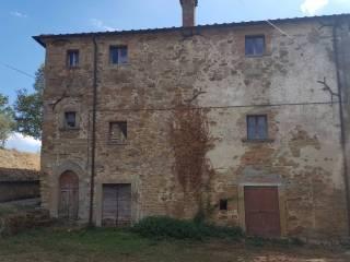 Foto - Rustico / Casale Località Baldignano 27, Pieve Santo Stefano