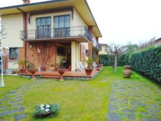 Foto - Appartamento via Trento, Forte dei Marmi