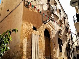 Foto - Palazzo / Stabile via Incrociata 13, Gallipoli
