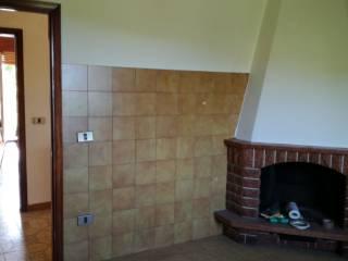 Foto - Appartamento via della Circonvallazione, Balze, Verghereto