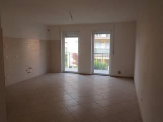 Foto - Bilocale nuovo, primo piano, Marco, Rovereto