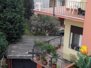 Foto - Appartamento via Tagliamento, Viale Astichello, Vicenza