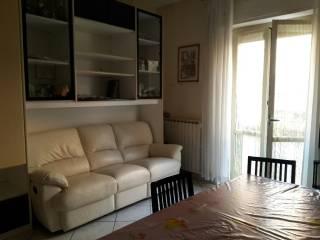 Foto - Bilocale via Ravenna, Via Genova, Pescara