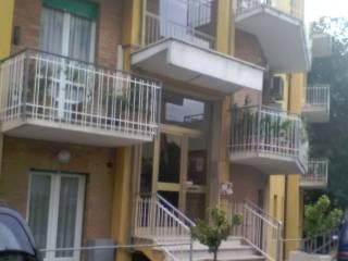 Foto - Quadrilocale via Sergio Corazzini, Via dei Filosofi, Perugia