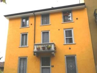 Foto - Bilocale via Lucio Giunio Columella 9, Precotto, Milano
