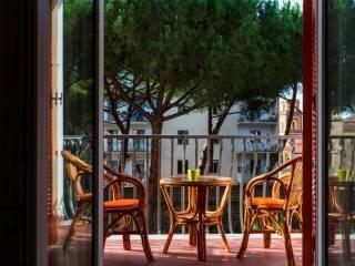 Foto - Appartamento via degli Aranci, Sorrento