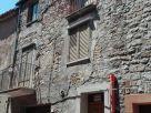 Casa indipendente Vendita San Mauro Castelverde