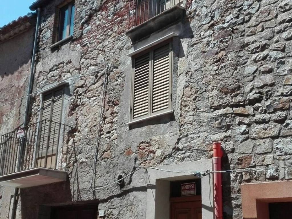 foto  Casa indipendente via Lanza, San Mauro Castelverde