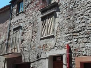 Foto - Casa indipendente via Lanza, San Mauro Castelverde
