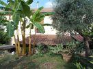 Casa indipendente Vendita Francavilla Angitola