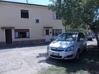 Foto - Casa indipendente piazzale Tommaso Campanella, Francavilla Angitola