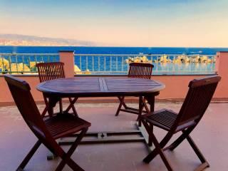 Foto - Villa via Marina Ganzirri, Ganzirri, Messina