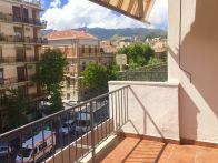 Foto - Appartamento via Giuseppe Garibaldi 184, Messina