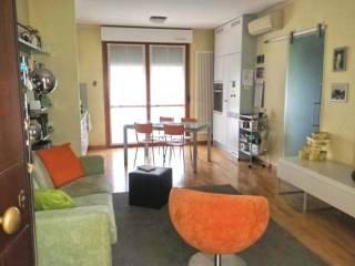 Foto - Appartamento ottimo stato, Serra de' Conti