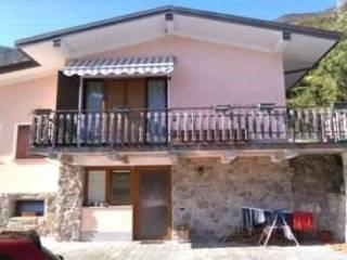 Foto - Villa all'asta via Moro, 200, Ranzanico