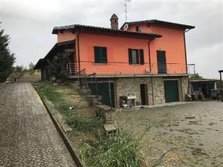 Foto - Villa Roma, 3, Ruino