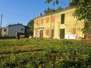 Foto - Rustico / Casale località piaso', Muggia
